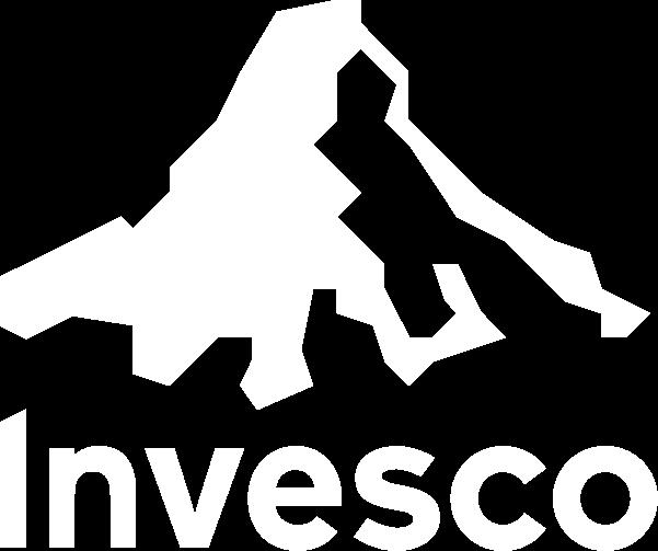 Invesco company logo